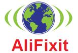 AliFixit