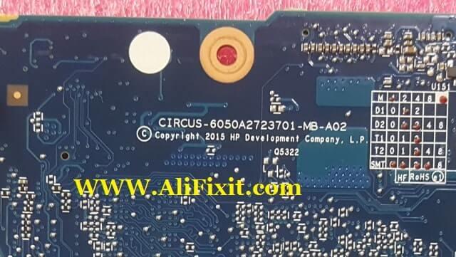 6050A2723701-MB-A01 bios