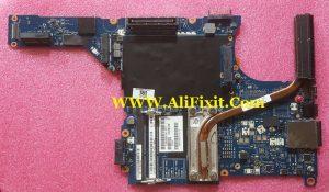 Dell Latitude E5440 LA-9832P bios