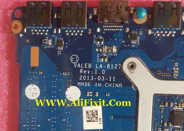 Lenovo Thinkpad E545 Bios