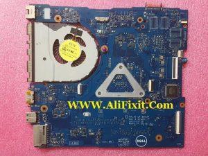 Dell 5458 Bios