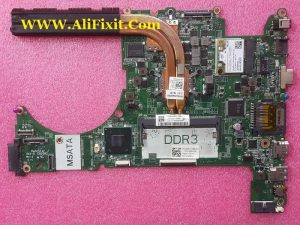 Dell 5560 Bios