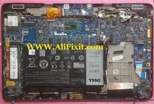 Dell 7350 Bios