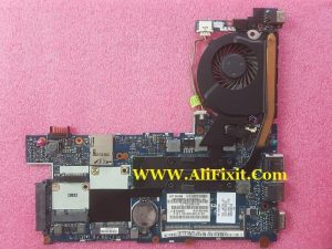 HP 5320M Bios