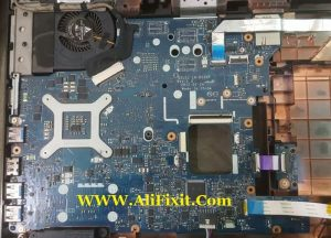 Lenovo E530C Bios