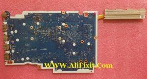 Lenovo IdeaPad S145 Bios